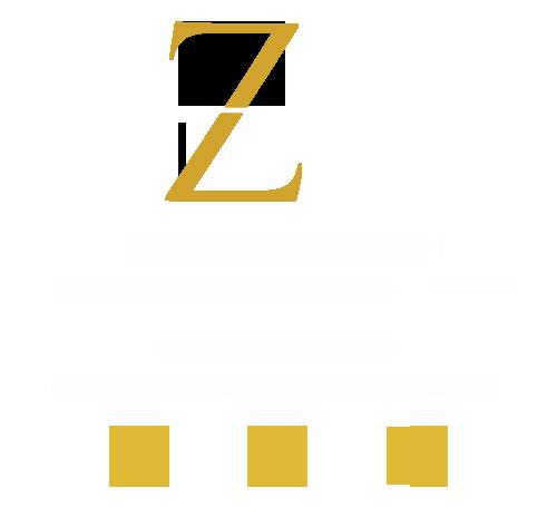 זהבי סחר